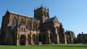 Sherborne-Abbey-image-by-Liz-Burt-e1389653708163